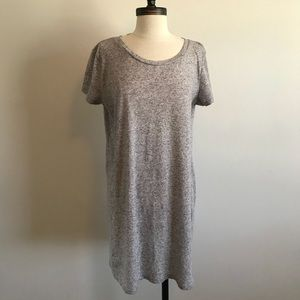 H&M teeshirt dress